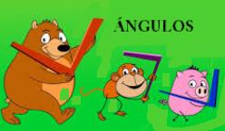 Angulos2