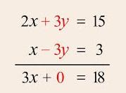 Ecuaciones6