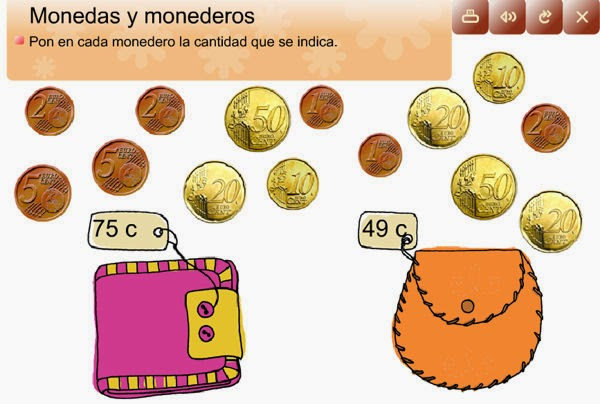 Monederos