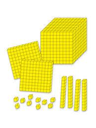 bloques multibase