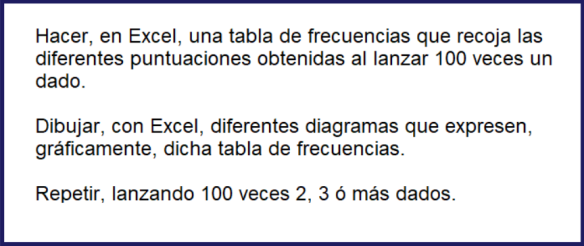 TablaFrecuencias